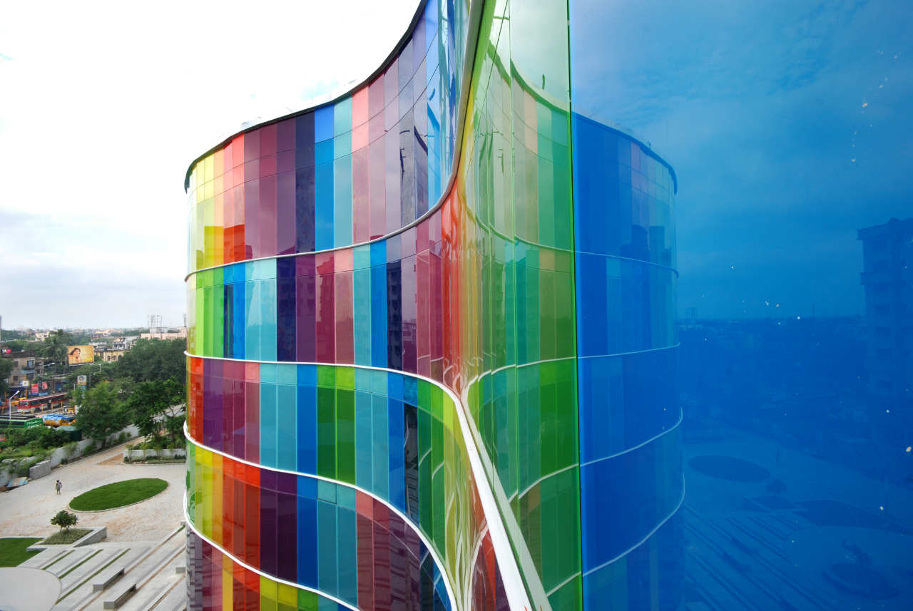 Gallery of imi international management institute kolkata Temperature sensitive glass