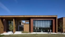 Christian Life Center / BNIM