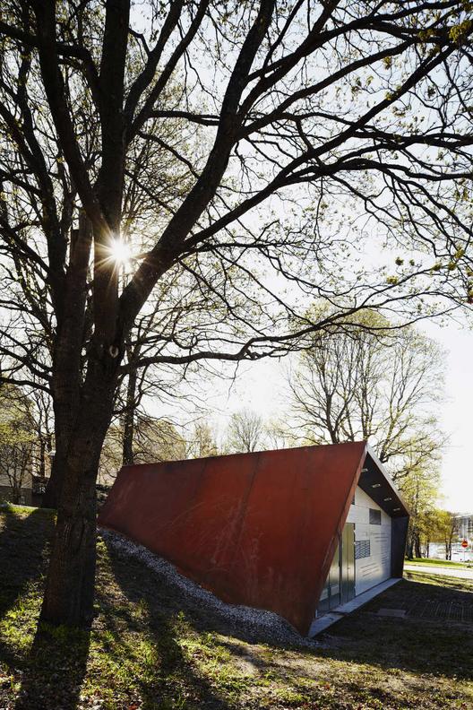 © Per Kristiansen