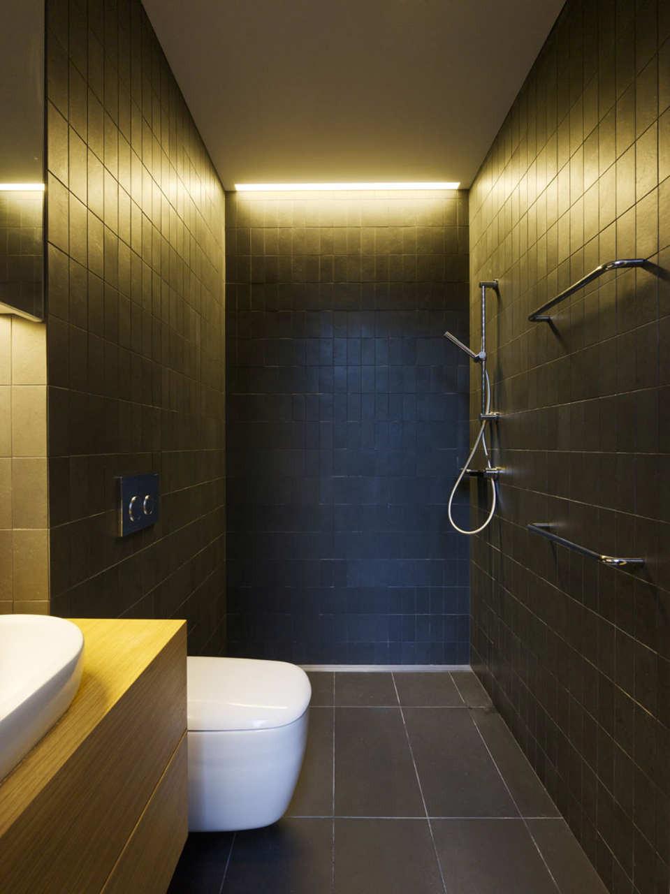 Gallery Of Paddington House Nobbs Radford Architects 3