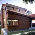 © Paul Warchol and Studio B Architects