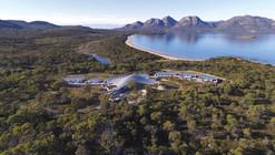 Saffire Resort / Circa Architecture