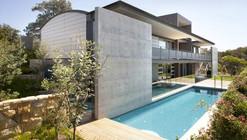 Mosman House / Popov Bass Architects