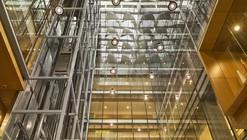 Sede de la Agencia de Protección Ambiental / ZGF Architects