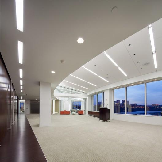 Courtesy of Group Goetz Architects