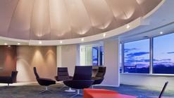 Foley and Lardner / Group Goetz Architects