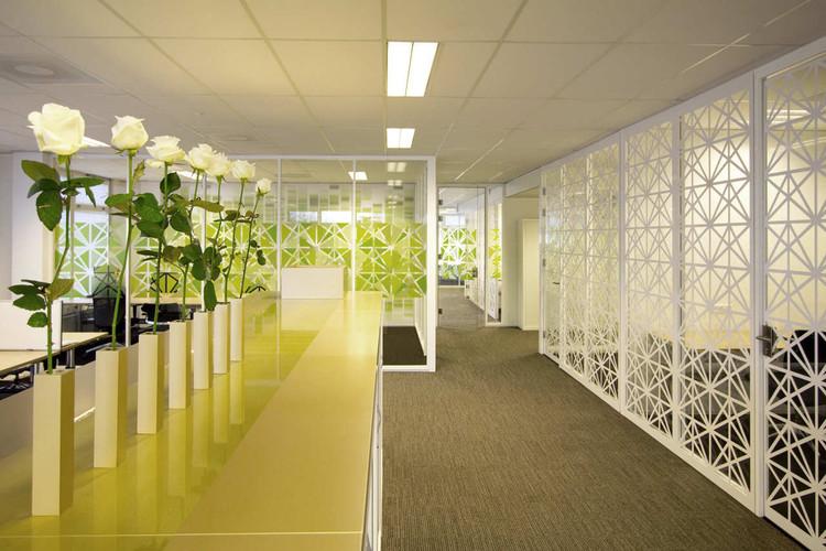 Office Besturenraad | BKO / COEN!, © COEN!
