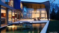 Sow Geneva / SAOTA + SRA Kössler & Morel Architects