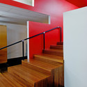 © Architectural Imageworks