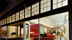 Andy's Frozen Custard Home Office / Dake | Wells Architecture