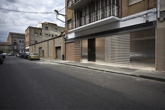 © Amaneceres Fotograficos / Josep Ardiaca Rodríguez