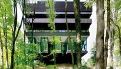 Rehabilitation Centre Groot Klimmendaal / Koen van Velsen