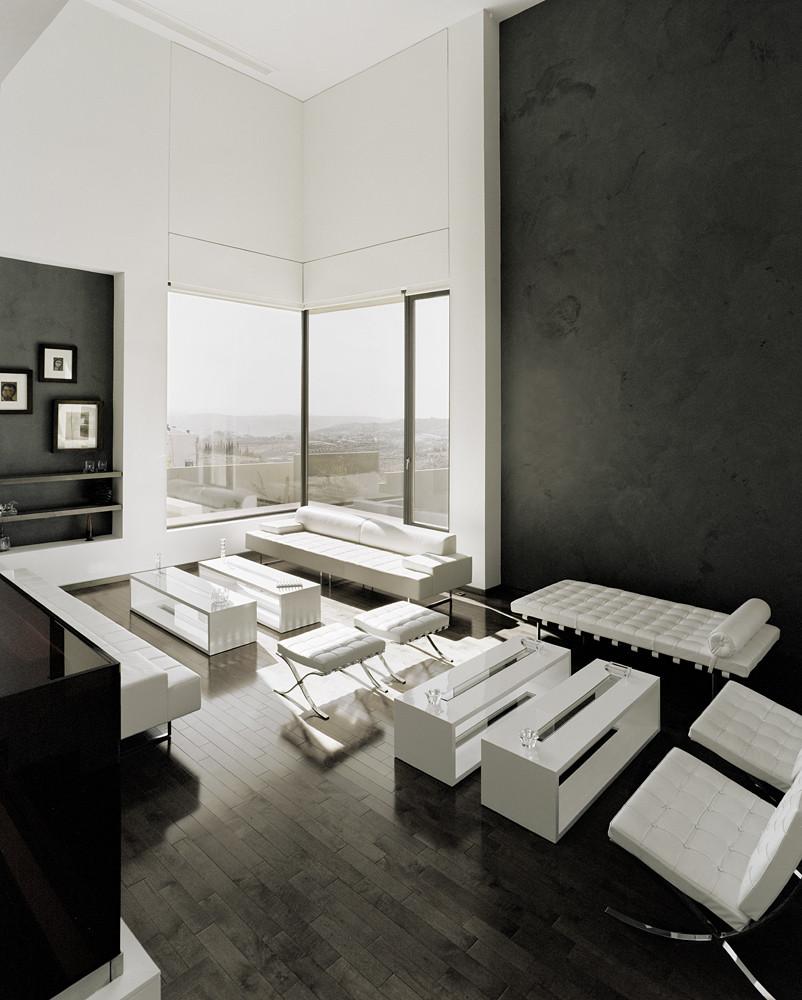 Gallery Of Abu Samra House Symbiosis Designs Ltd 13