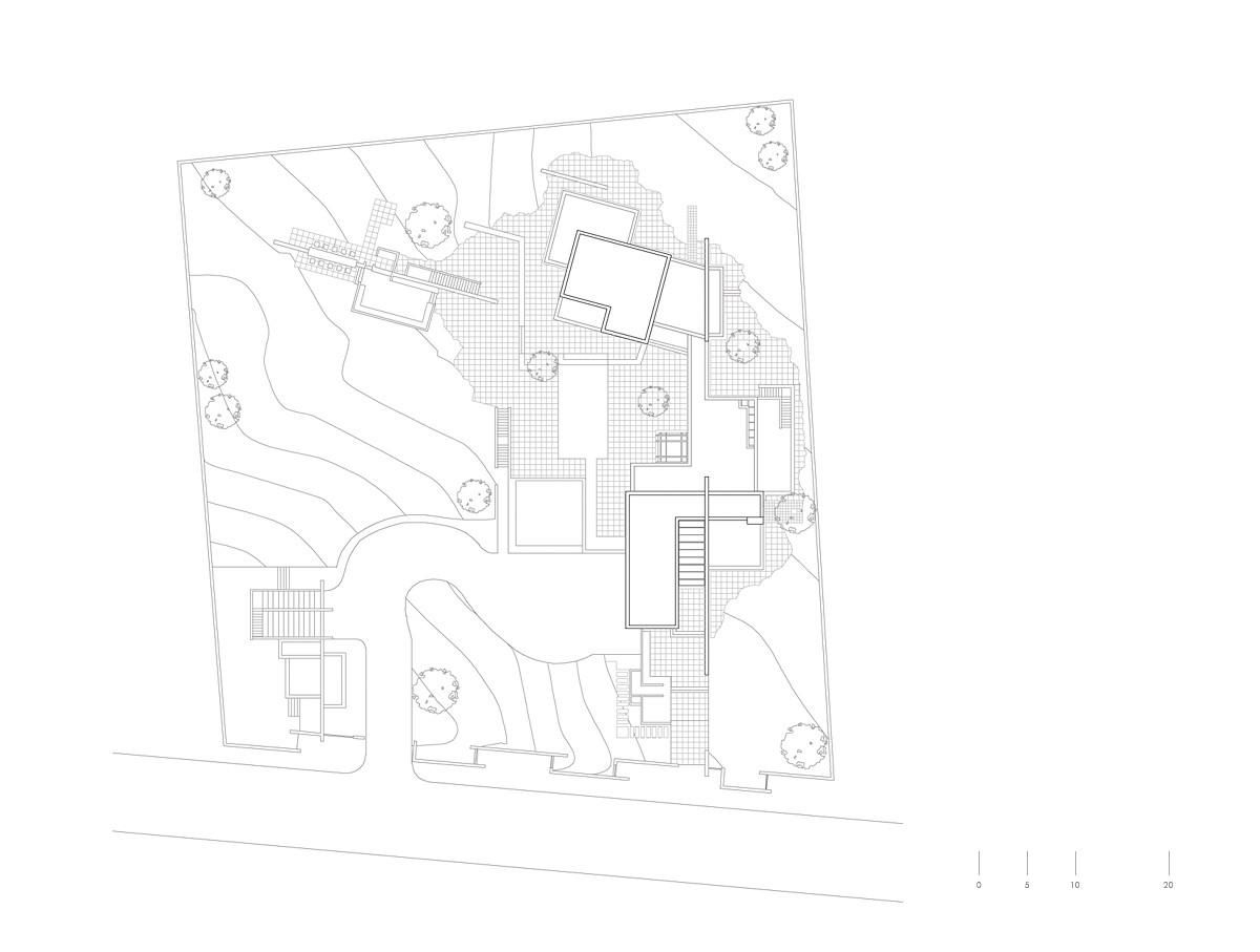 Great Abu Samra House,Plan. Loader Logo. Zoom Image | View Original Size Amazing Ideas