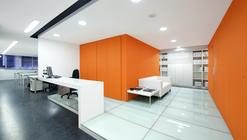 Architecture Studio / BmesR29 Arquitectes