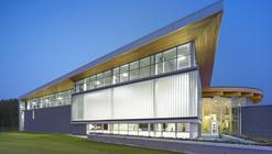YMCA Quinte / aTRM Architects