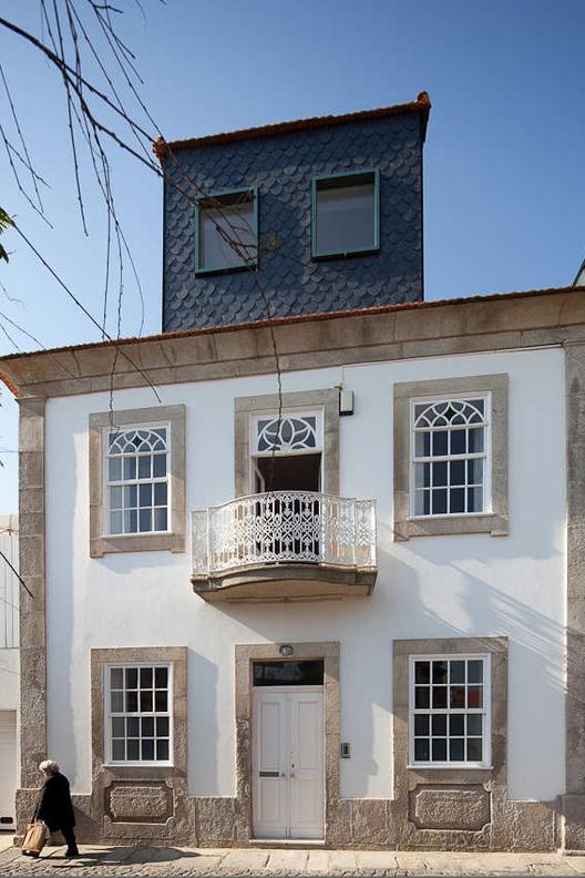 © Arqf (José Campos   arqf – architectural photography)