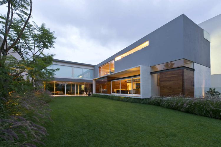 AE House / twentyfourseven, © Pim Shalkwijk