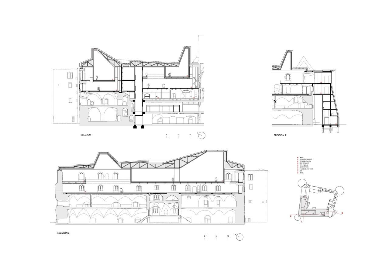 Design Of Arch Bridge Pdf