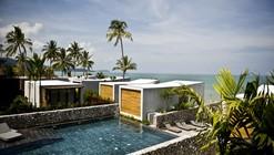 Casa de la Flora / VaSLab Architecture