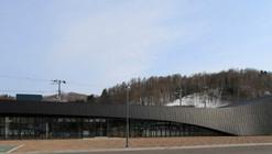 GR230 / Code Architectural Design