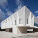 © José Campos, arqf architectural photography