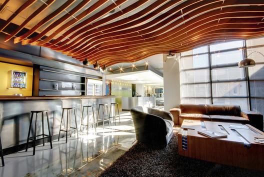 © COA – Architecture and Design