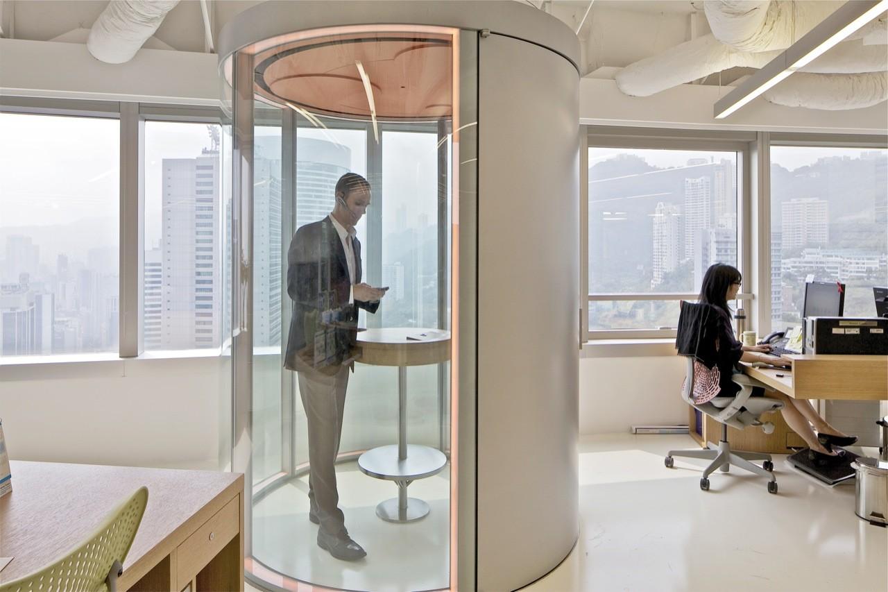 Interior Design Company Melbourne