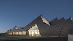 Denver Central Platte Campus / RNL Design
