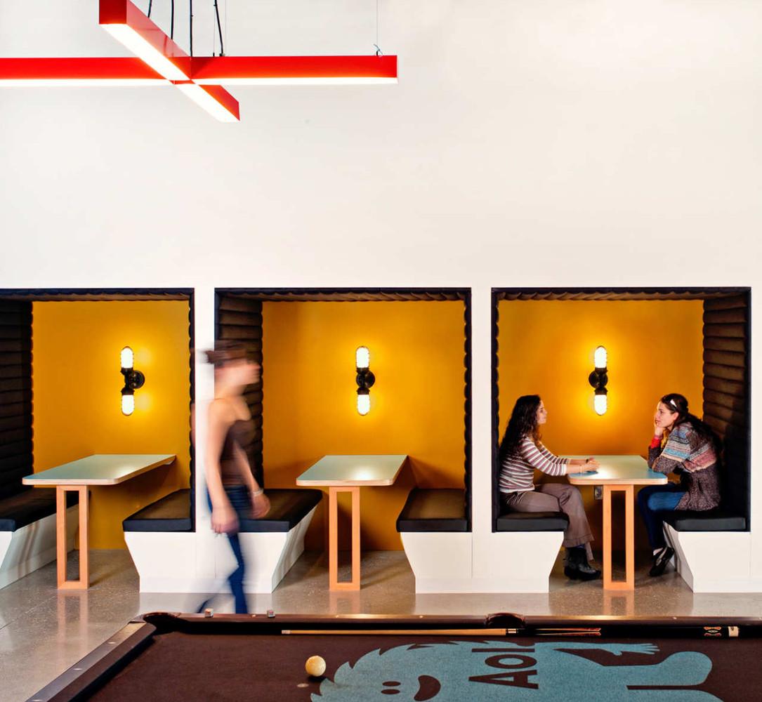 studio oa cisco meraki office. Vara Studio Oa Ac Jasper. Aol Offices,© Jasper Sanidad Cisco Meraki Office