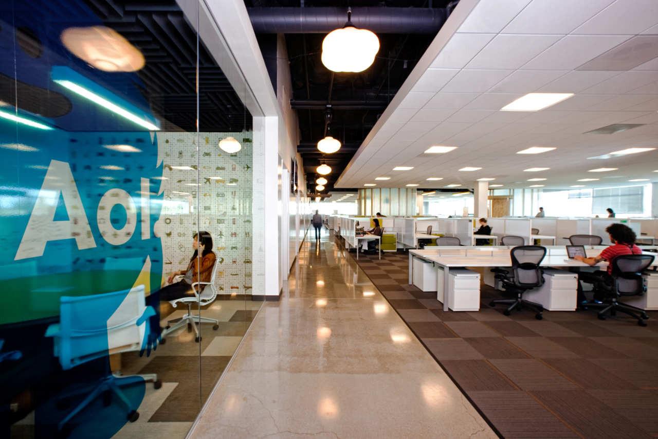 office large size cisco offices studio oa. Zoom Image | View Original Size Office Large Cisco Offices Studio Oa