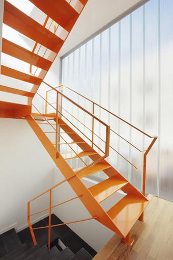 Gallery of two apartments flexo arquitectura 5 - Flexo arquitectura ...