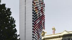 A'Beckett Tower / Elenberg Fraser