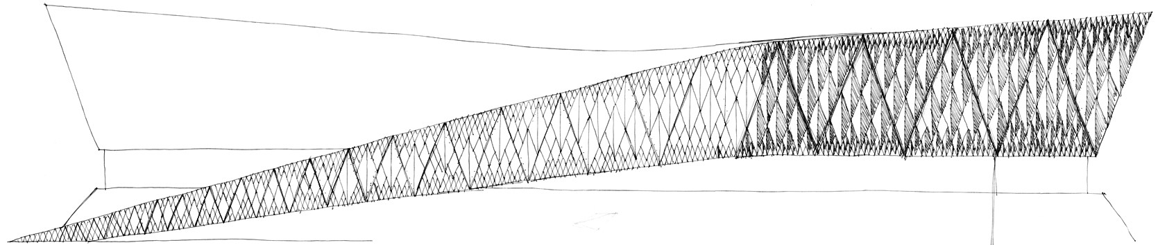 54d090a1e58ece5c5e0004db Section 2 besides Glorioustoview besides Gallery Ss2845 together with 5014e7da28ba0d5828000c00 Museum Of Liverpool 3xn Sketch additionally Section1 100. on gallery view