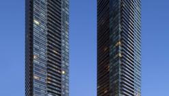 Maple Leaf Square / KPMB Architects
