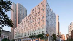 Mercedes House: Phase 1 / TEN Arquitectos