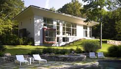 Pawling House / SPG Architects