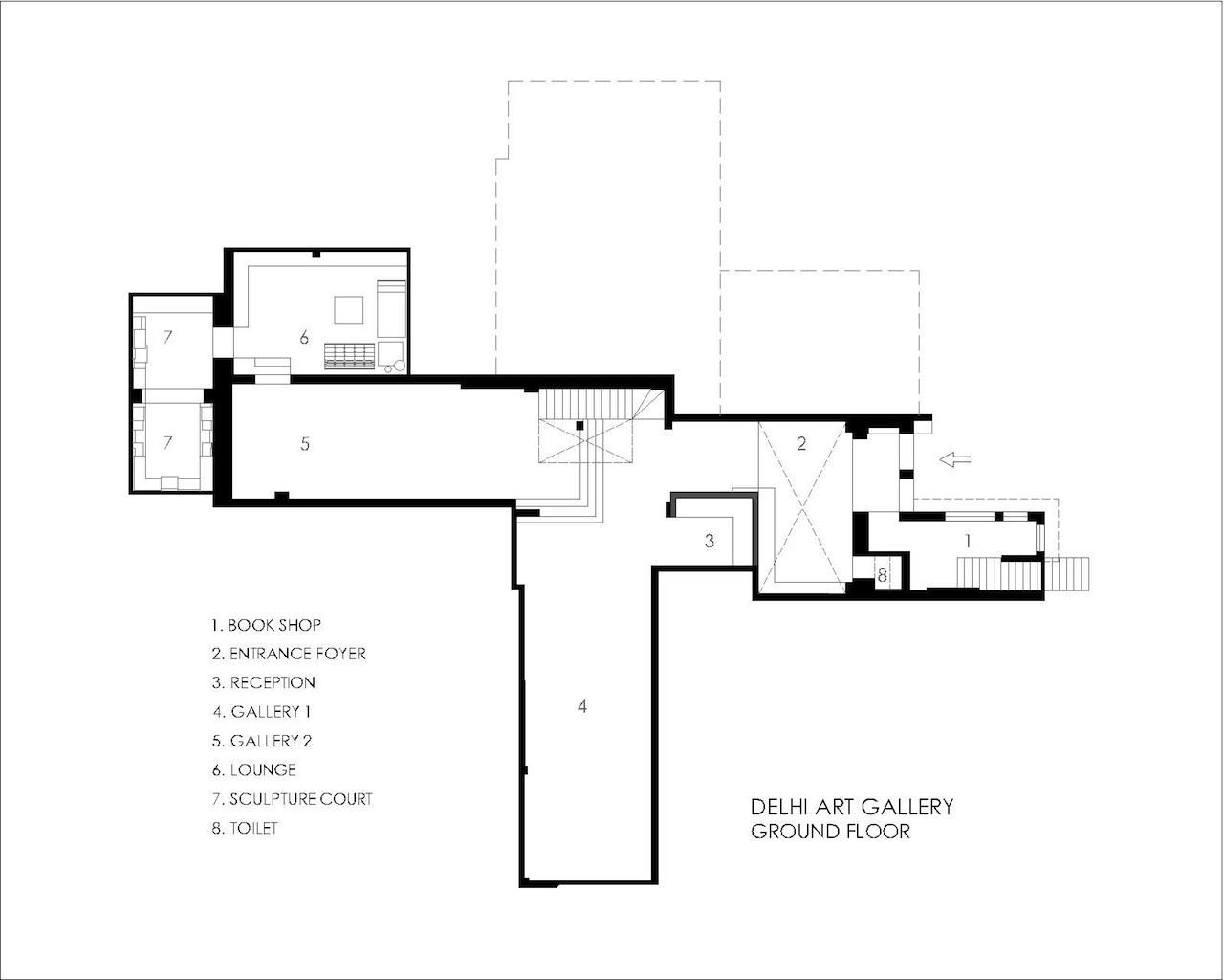 Image Result For Home Design D Requirements