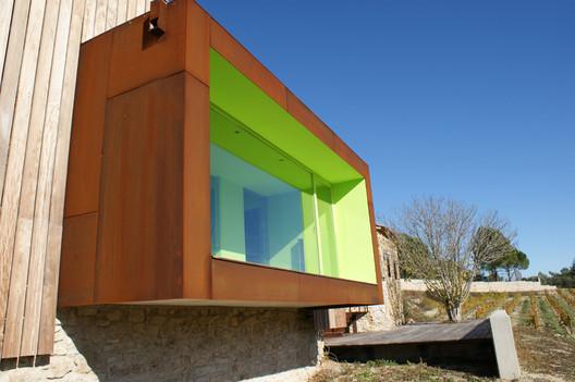 Courtesy of  sala ferusic architects