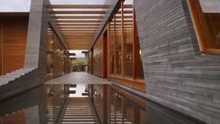Kona Residence / Belzberg Architects