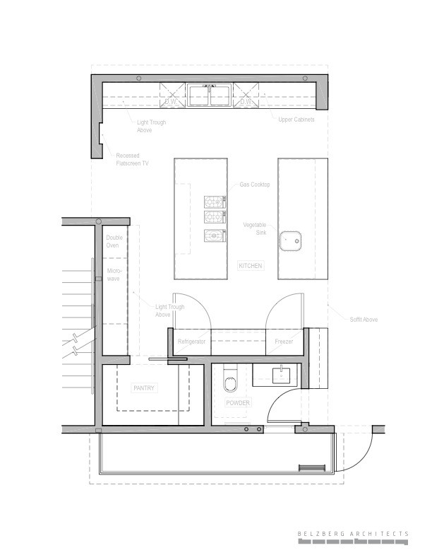 New York House Plans Designs further Mather House Floor Plan also Bellew Storm Water Pump Station additionally Double Wide Homes besides Tour Fashion Police Joan Rivers New York Penthouse Apartment. on brentwood house plan