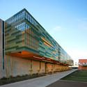 © Bill Timmerman / Architekton