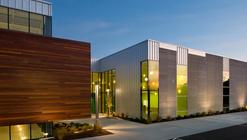 Heartland Community Church / 360 Architecture