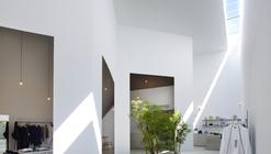 52 / Suppose Design Office