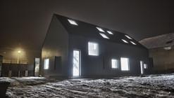 Terra Panonica / Studio AUTORI