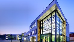The Alsop High School / 2020 Liverpool