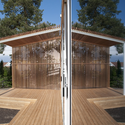 Summer Retreat / RRA