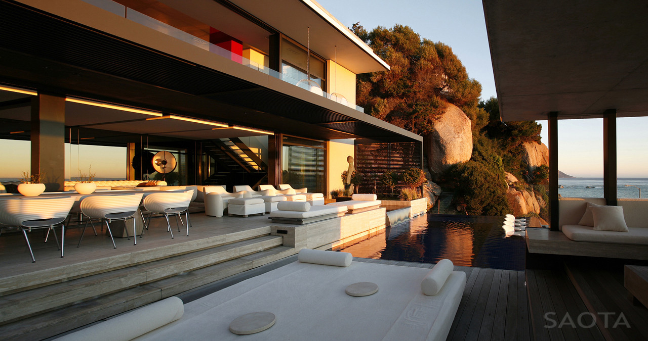 House design victoria - Victoria 73 House Courtesy Of Saota