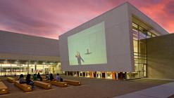 Silverland Middle School / Tate Snyder Kimsey