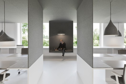 Courtesy of i29 | interior architects